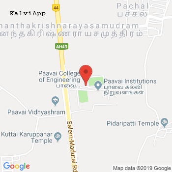 Paavai College of Engineering-2628-Pachal