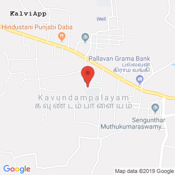 Mahendra Engineering College for Women-2638-Kumaramangalam