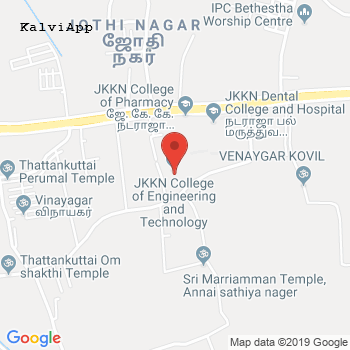 JKKN College of Engineering and Technology-2647-Komarapalayam