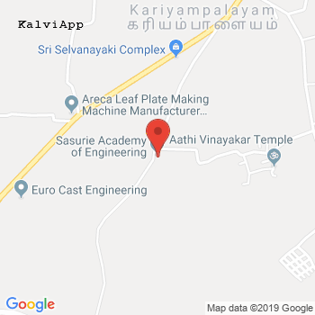 Sasurie Academy of Engineering-2738-Coimbatore