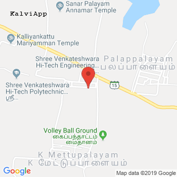 Shree Venkateshwara Hi-Tech Engineering College-2747-Otthakkuthirai