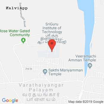 SriGuru Institute of Technology-2765-Coimbatore
