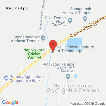 Nelliandavar Institute of Technology-3466-Ariyalur