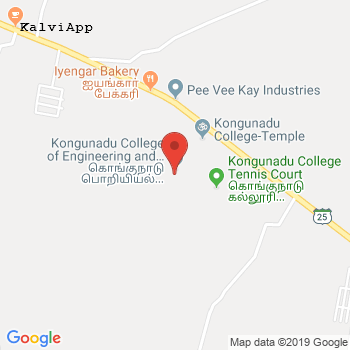 Kongunadu College of Engineering and Technology-3826-Tholurpatti
