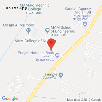 MAM College of Engineering-3829-Trichy