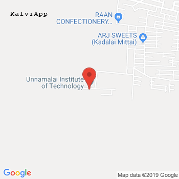 Unnamalai Institute of Technology-4941-Kovilpatti