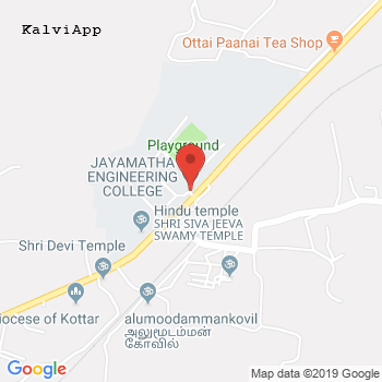 Jayamatha Engineering College-4956-Kanyakumari