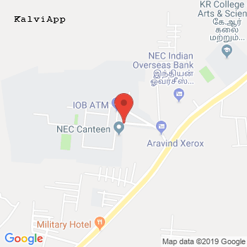 National Engineering College-4962-Kovilpatti