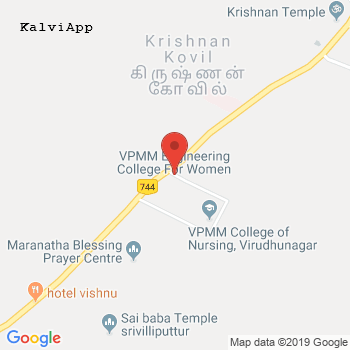 VPMM Engineering College For Women-4979-Srivilliputhur