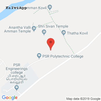 P.S.R. Rengasamy College of Engineering for Woman-4995-Appayanaickenpatti