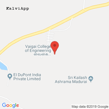 Vaigai College of Engineering-5532-Madurai