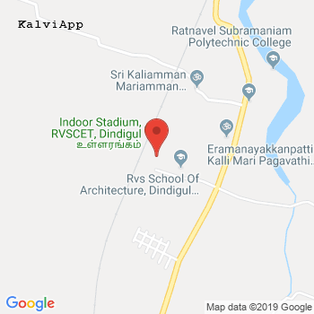 RVS School of Engineering and Technology-5862-Padiyur
